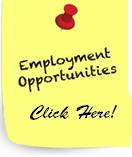 Employment Opportunity 2