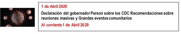 April 1 2020 Release sp