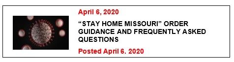 April 6 2020 10