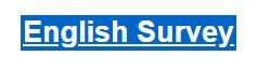 English Survey