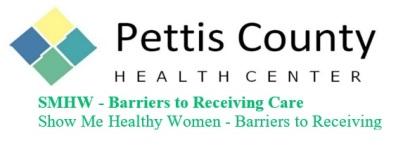 Show Me Health Women Survey for Website